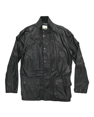 4.42 mens washed lesther jacket_front.jpg