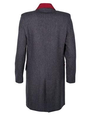 4.58 wool classic coat_back.jpg