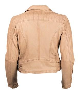 6.83 leather biker_back.jpg