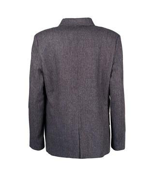 7. 91 wool jacket_back.jpg