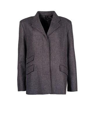 7. 91 wool jacket_front.jpg