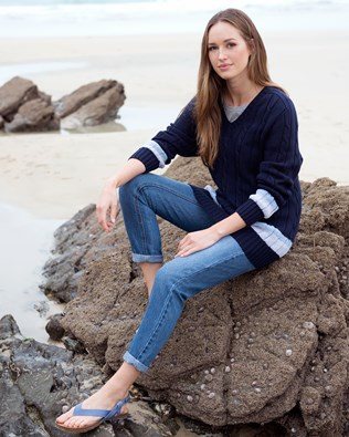 7196-lfs-cricket-jumper-dark-navy-blue-haze.jpg