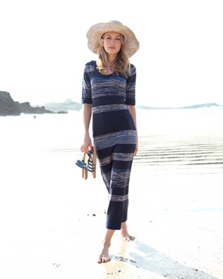 7328-lfs-stripe-knit-maxi-dress.jpg