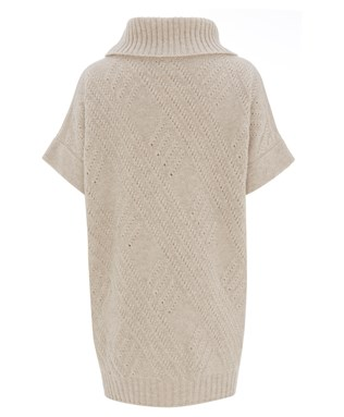 1.2 oversized sleeveless jumper_back.jpg