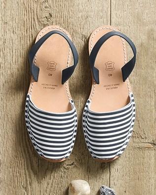 7197-menorcan_sandals_navy stripe.jpg