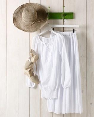 6916_lfs2_tie_neck_gypsy_blouse_skirt.jpg
