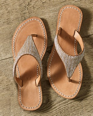 7377-laid_back_sandals_tana-ss17.jpg