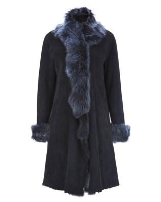 6020_3_4 toscana coat_new colour.jpg