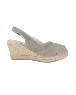 7390_peeptoe slingbacks_espadrilles_grey_outside_ss17.jpg