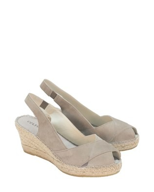 7390_peeptoe slingbacks_espadrilles_grey_pair_bottom page_ss17.jpg