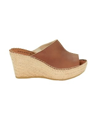 6924_platform mules_espadrilles_brown_outside_ss17.jpg