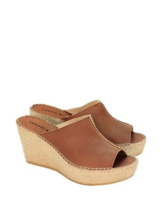 6924_platform mules_espadrilles_brown_pair_bottom page_ss17.jpg