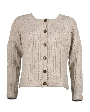 4.74 cable cardi_front.jpg