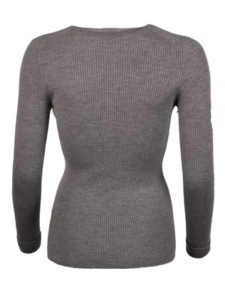 4.77 rib merino v-neck_back.jpg