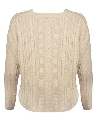 6975_knitted linen cardi_natural_ss17.jpg