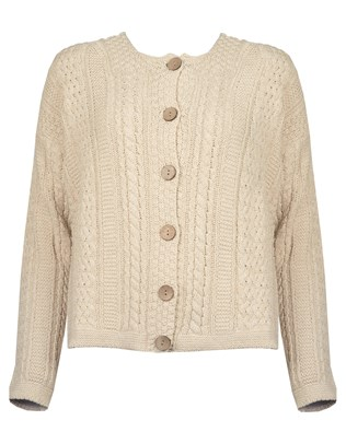 6975_knitted linen cardi_natural_front_ss17.jpg