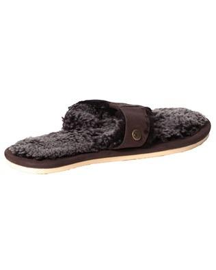 5919_shearling flip flops_mocca_3q.jpg