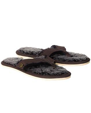 5919_shearling flip flops_mocca_pair.jpg