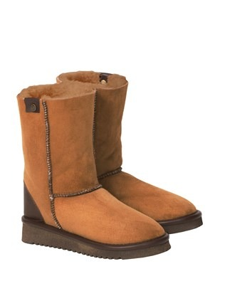 6614 original celt boot_burnt honey_pair.jpg