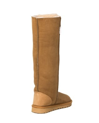 6604_celt knee boot_spice_back.jpg