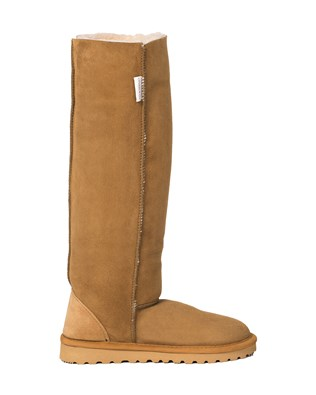 6604_celt knee boot_spice_side.jpg