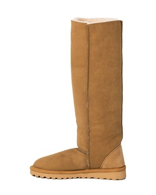 6604_celt knee boot_spice_side1.jpg
