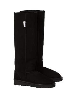 6604_celt knee boot_black_pair.jpg