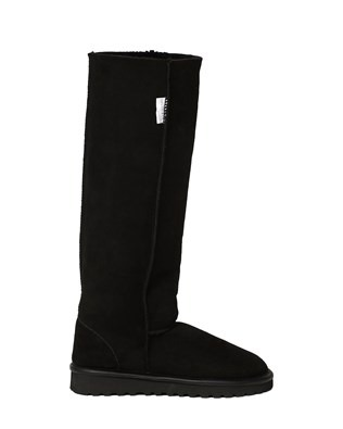 6604_celt knee boot_black_side.jpg