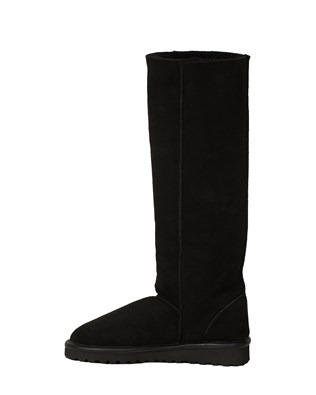 6604_celt knee boot_black_side1.jpg