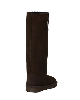 6604_celt knee boot_mocca_back.jpg
