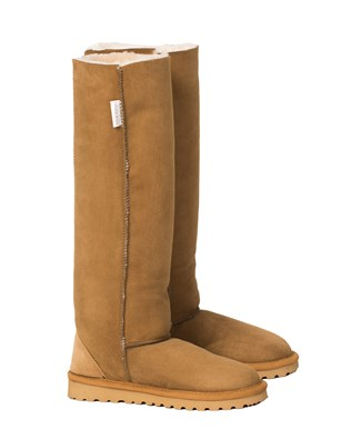 6604_celt knee boot_spice_pair.jpg