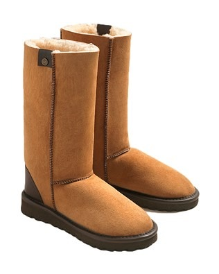 2002_original celt boot_calf_spice_pair.jpg