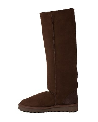 2008_popper boots_knee_high_mocca_side1.jpg