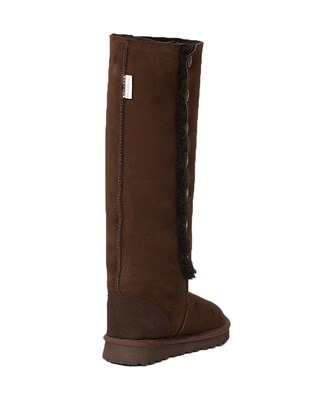 2008_popper boots_knee_high_mocca_back.jpg