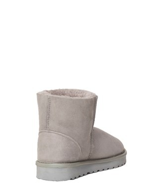 6585 coloured shortie boot_light grey_back.jpg