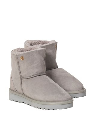 6585 coloured shortie boot_light grey_pair.jpg