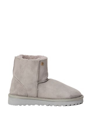 6585 coloured shortie boot_light grey_side.jpg