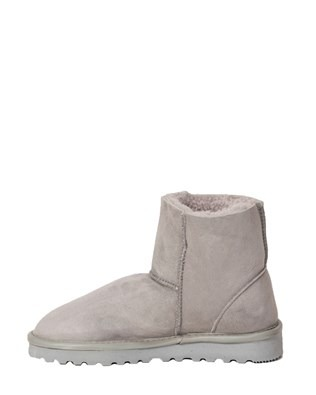 6585 coloured shortie boot_light grey_side1.jpg