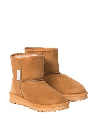 2037 classic boot shortie_spice_pair.jpg