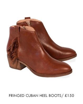 fringe boots.jpg