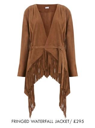 fringe jacket.jpg