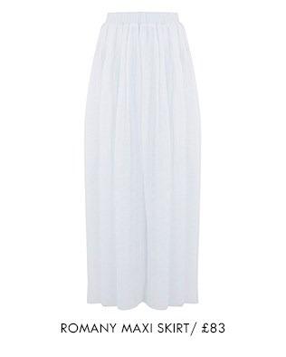 maxi skirt.jpg