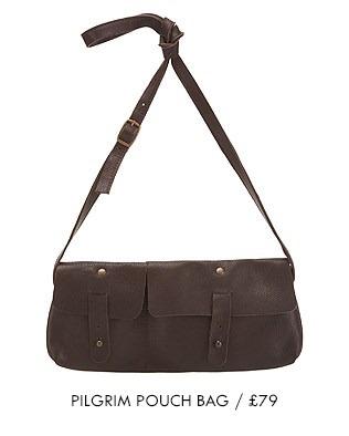 pilgrim pouch.jpg