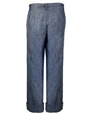 139_cotton linen trouser_back.jpg
