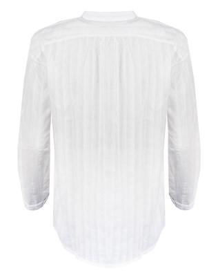 168_romany beach shirt_back.jpg
