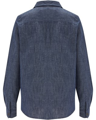 173_chambray swing shirt_back.jpg