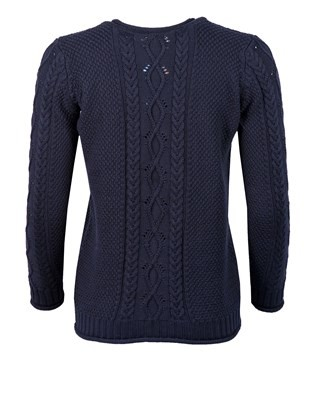 178_cable knit jumper_back.jpg