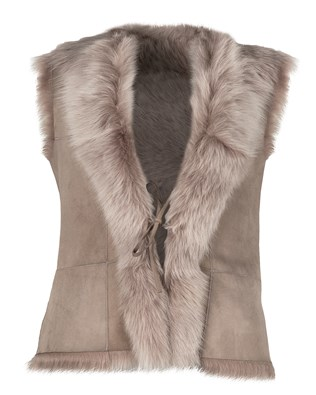 5800_gilet_vole_front_aw17.jpg