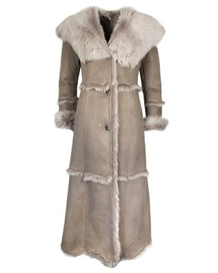 5801_hooded toscana_vole_front_aw17.jpg