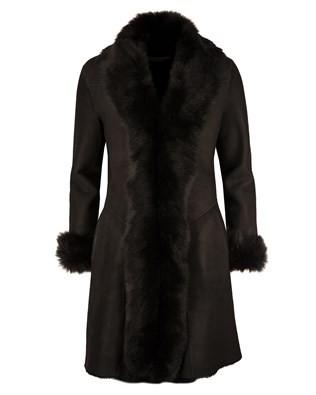 6020_3_4 toscana trim coat_black_front_aw17.jpg